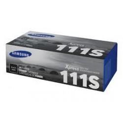 Samsung MLT-D111S 2 pezzi
