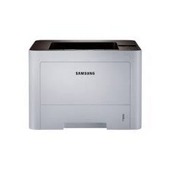 Samsung ProXpress SL-M3320ND