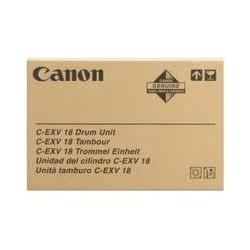 Canon tamburo C-EXV18