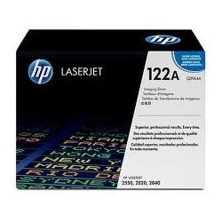 HP 122A