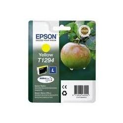 Epson T1294