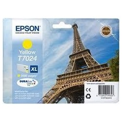 Epson T7024