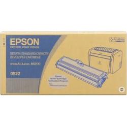 Epson 0522