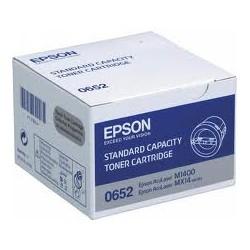 Epson 0652