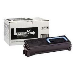 Kyocera TK-570K