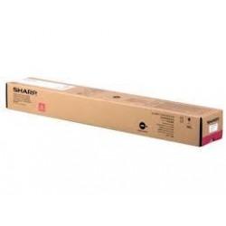 Sharp toner Magenta MX-36GTMA