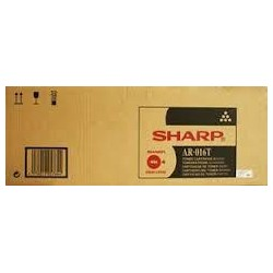 Sharp toner Nero AR-016T