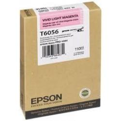 Epson T6056