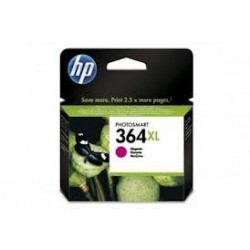 HP 364XL magenta