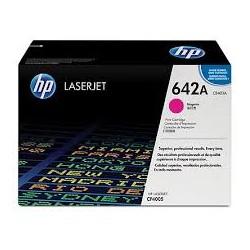 HP 642A
