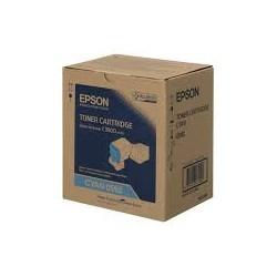 Epson 0592