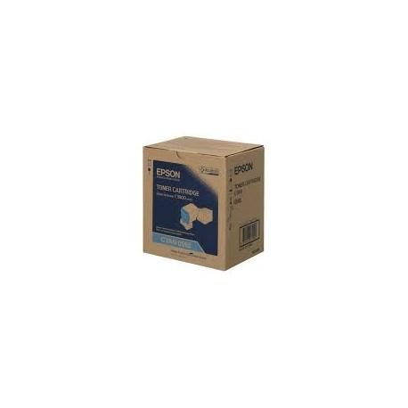 Toner Ciano C13S050592