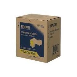 Epson 0590