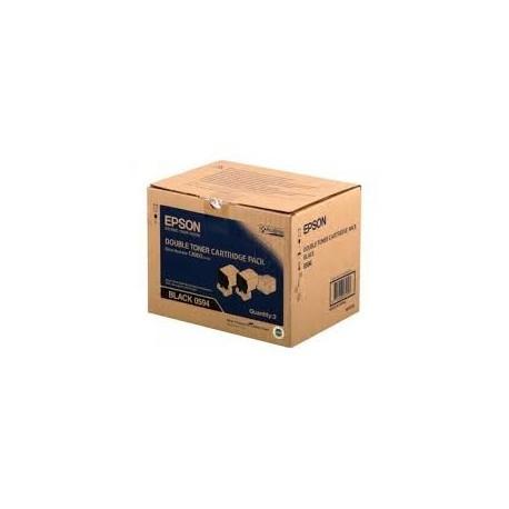 Toner Nero C13S050594