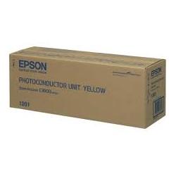 Epson 1201