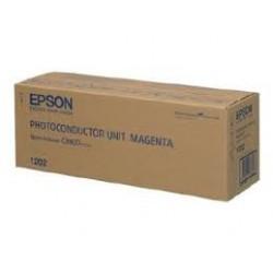Epson 1202