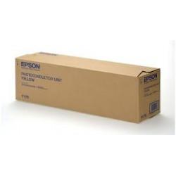 Epson 1175