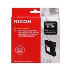 Ricoh GC 21K