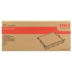 Cinghia di trasferimento per modello C8600/C8800/C801/C810/C821/C830/MC860/MC851/MC861