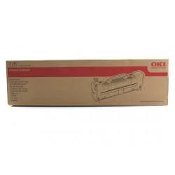 Fusore per modello C8600/C8800/C801/C810/C821/C830/MC860/MC851/MC861