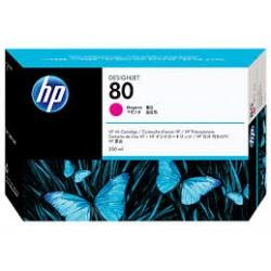 HP 80 alta resa
