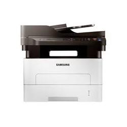 Multifnzione Samsung M2675F
