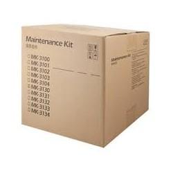Kyocera kit Manutenzione MK-3130