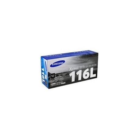 Samsung toner nero MLT-D116L