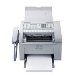 Samsung Fax SF-765P