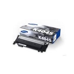 Samsung toner nero CLT-K404S 1.500 pagine