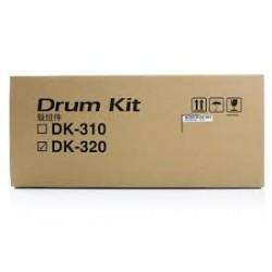 Kyocera tamburo DK-320