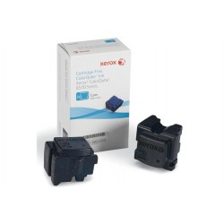 Xerox solid ink ciano 4.400 pagine