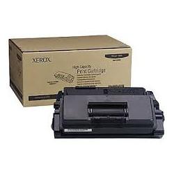 Toner Xerox nero 7.000 pagine