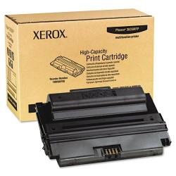 Toner Xerox nero 10.000 pagine