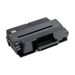 Toner Nero Compatibile MLT-D205L 5.000 pagine