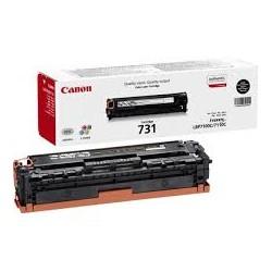 Canon 731