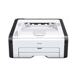 Ricoh SP 213W stampante