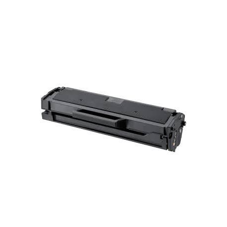 Toner Compatibile MLT-D111S 1.000 pagine