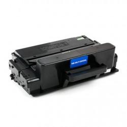 Samsung MLT-D203L compatibile