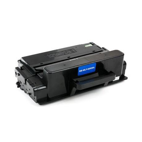 Samsung toner MLT-D203L compatibile