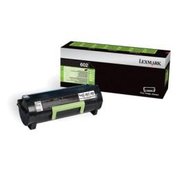 Lexmark 602