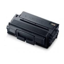 Samsung nero MLT-D203U compatibile
