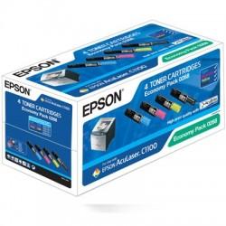 Epson 0268 Economy Pack