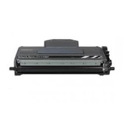 Brother toner TN-2120 Compatibile
