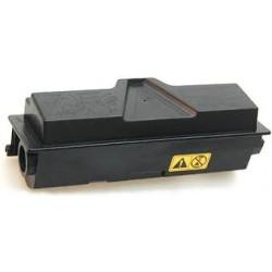 kyocera toner nero TK-130 compatibile