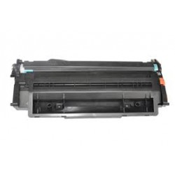 HP 05A compatibile