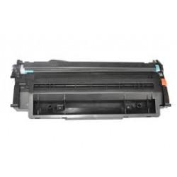 Toner hp 05A compatibile nero