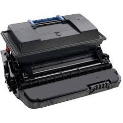 Samsung ML-D4550B toner nero compatibile
