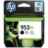 HP 953 XL Cartuccia d'inchiostro nero 2.000 pagine