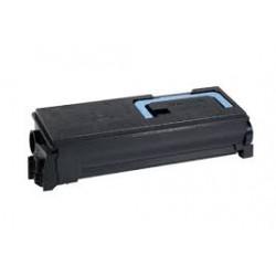 Kyocera TK-550k compatibile